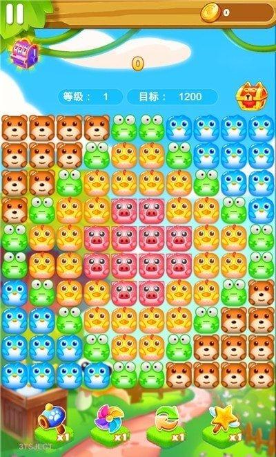 fe052abe-3998-49a2-b3c5-f2c8ebb42ea9.jpg