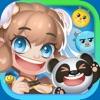 合成大熊猫欢乐无限iOS版